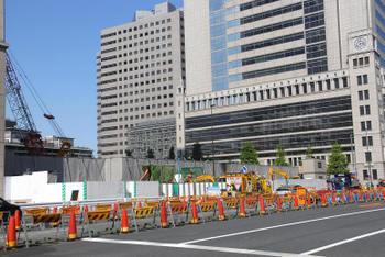 Tokyootemachi10063