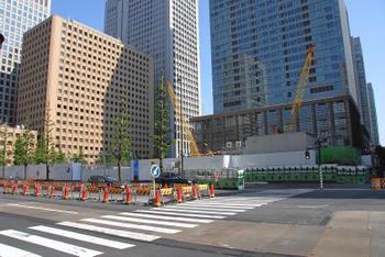 Tokyootemachi10064