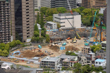Tokyoropongi10061