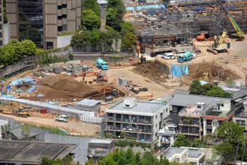 Tokyoropongi10063