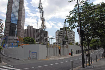 Tokyoropongi10066
