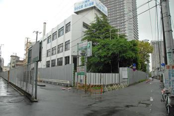 Kawasakikosugi100610