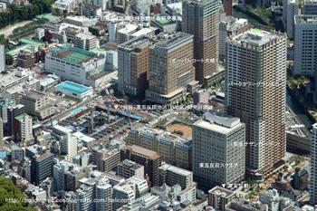 Tokyogotanda10061