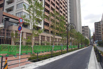 Tokyogotanda10064