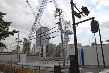 Tokyogotanda10066