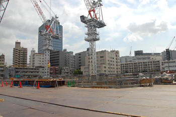 Tokyogotanda10067