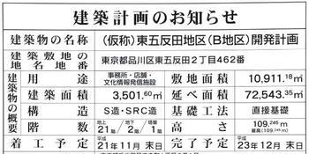 Tokyogotanda10068