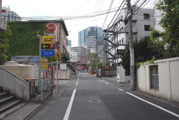 Tokyogotanda10069