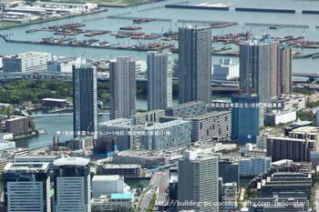 Tokyoshinonome10061