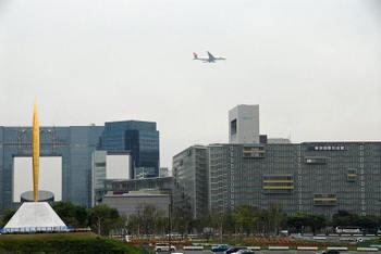 Tokyoomi100610