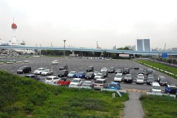 Tokyoomi100613