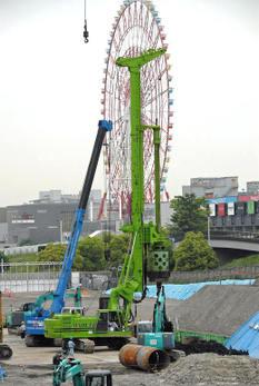 Tokyoomi10068