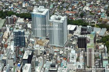 Saitamaomiya10061