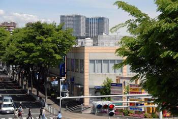 Saitamaomiya10062