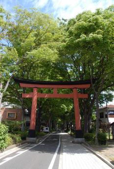 Saitamaomiya10063