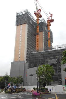Tokyoooi10062