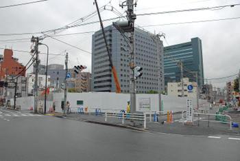 Tokyoooi10063