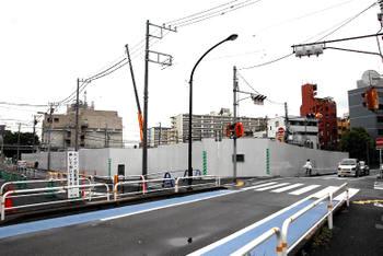 Tokyoooi10064