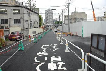 Tokyoooi10066