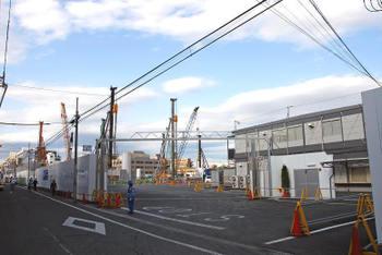 Tokyotdu10062