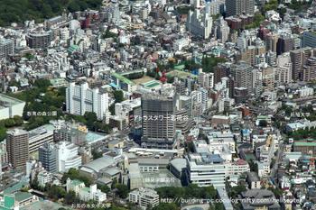 Tokyomyogadani10061