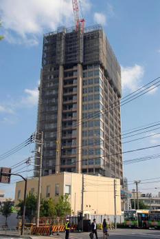 Tokyomyogadani10062