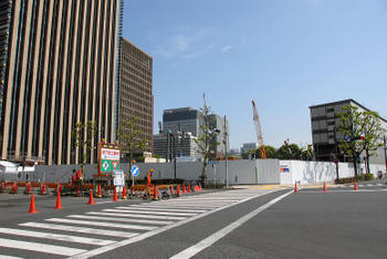 Tokyopalace10062