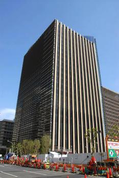 Tokyopalace10063