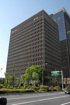 Tokyopalace10065