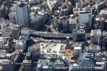 Tokyonanpeidai10061