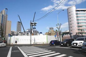 Tokyonanpeidai10062