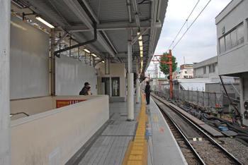 Tokyosyakujii100611