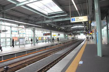 Kanagawanoborito10071