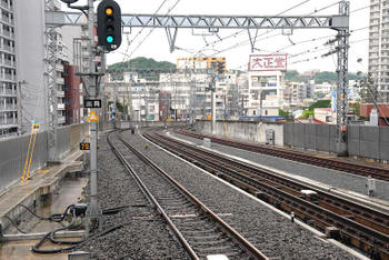 Kanagawanoborito100711