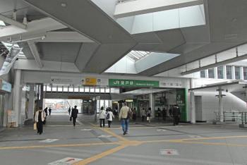 Kanagawanoborito100712