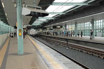 Kanagawanoborito10078