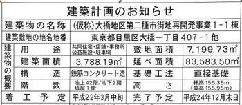Tokyoohashi10075