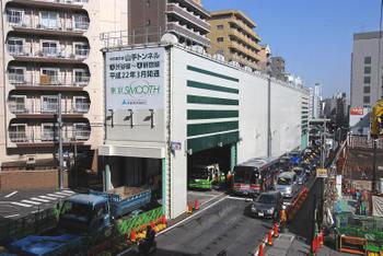 Tokyoohashi10076