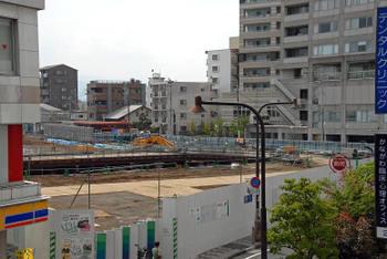 Kanagawasagamiono10073
