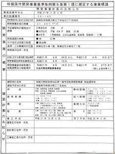 Kanagawasagamiono10074