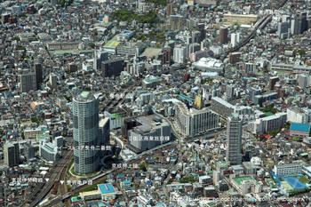 Tokyohikifune10071