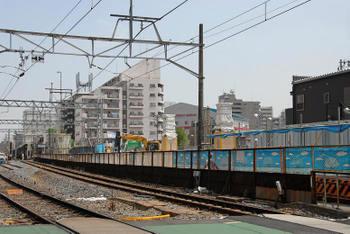 Tokyohikifune10075