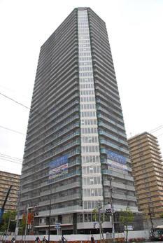 Tokyokiyosumi10072