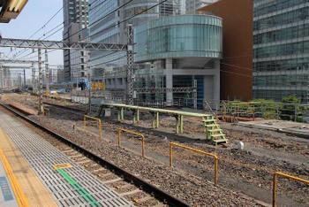 Tokyoakihabara10073