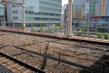 Tokyoakihabara10074