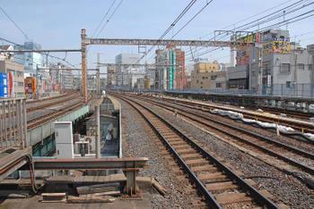 Tokyookachimachi10072