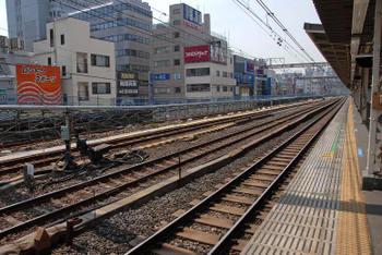 Tokyookachimachi10075