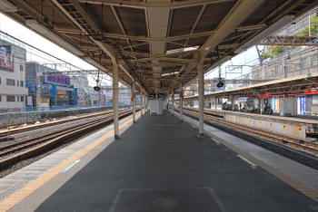 Tokyookachimachi10076