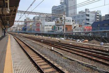 Tokyookachimachi10077
