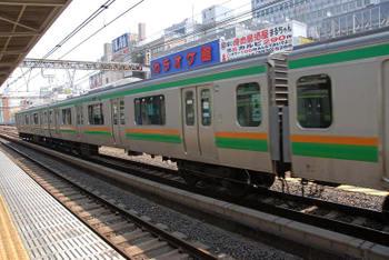 Tokyookachimachi10078